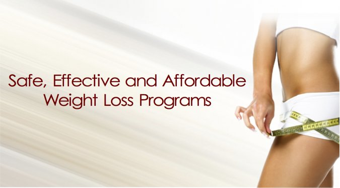 Weight with breast augmentation after weight loss photoshop manifestations are usually